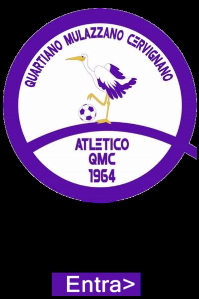 Atletico QMC
