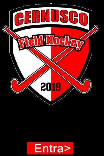 Cernusco Field Hockey