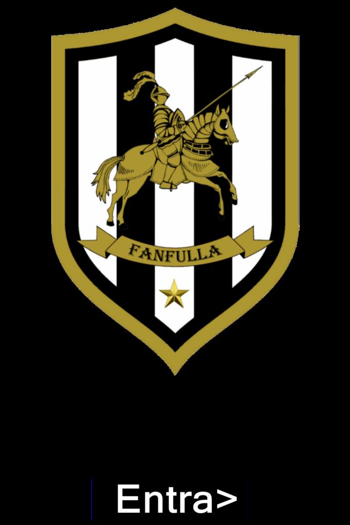 FANFULLA