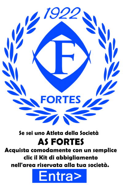 AS Fortes in Fide