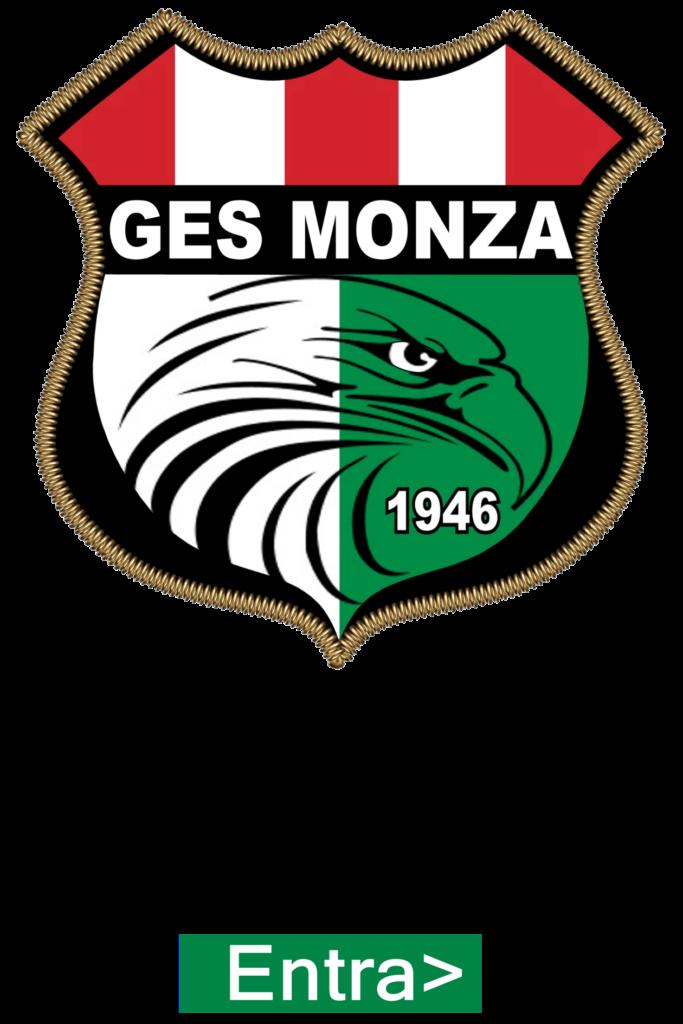 GES MONZA