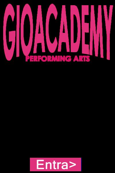 GioAcademy Shop
