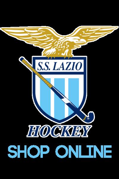 SS Lazio Hockey Merchandising