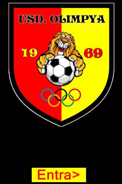U.S. Olimpya 1969