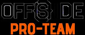 off side pro team