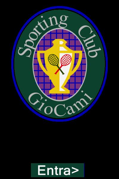 Sporting Club GioCami