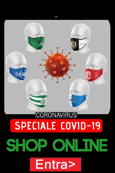 Speciale Covid 19