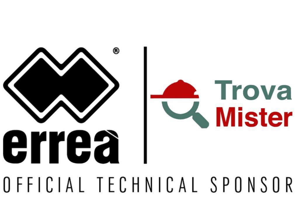 TROVA-MISTER-1030x746