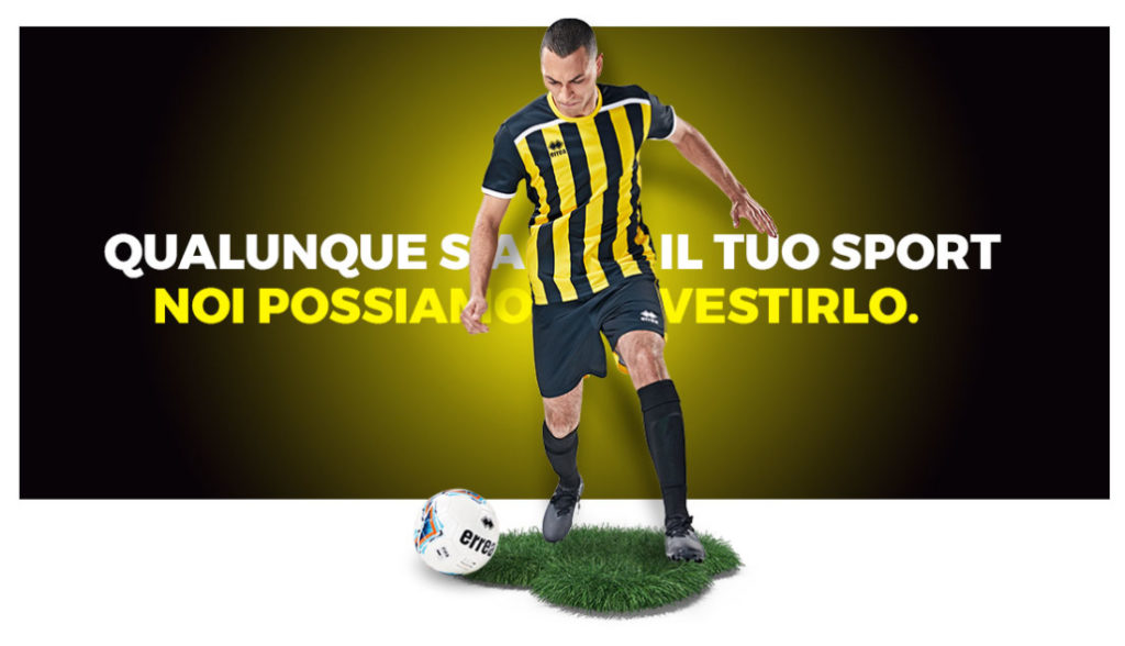 errea_sport-slide-calcio-it_2-1-1030x591