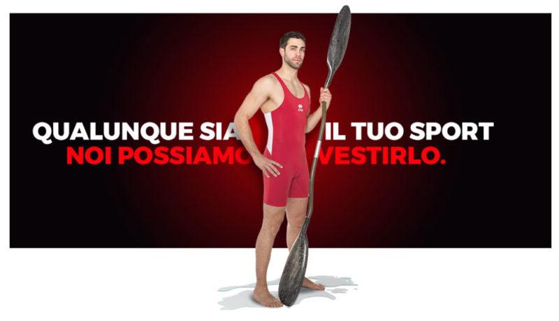 errea_sport-slide-canotaggio-1030x591