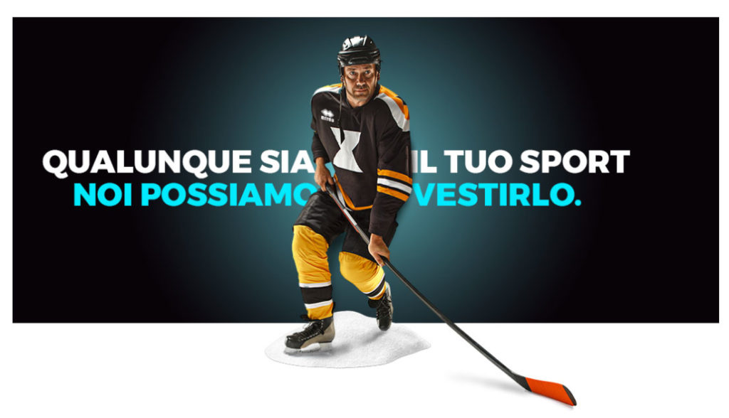 errea_sport-slide-hockey-1030x591