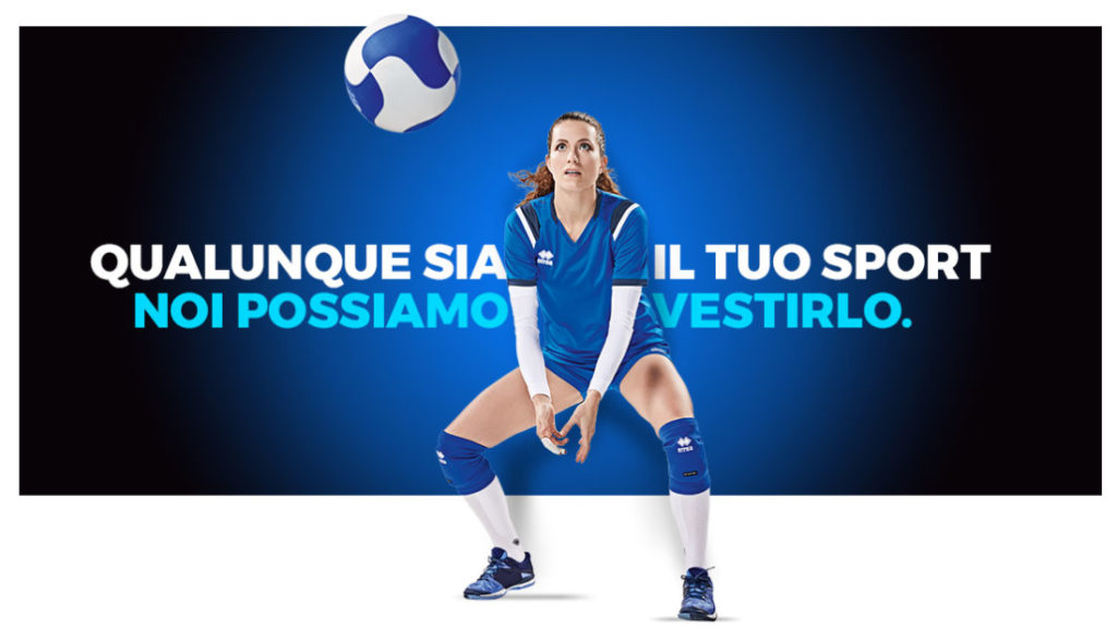 errea_sport-slide-pallavolo-it_2-1-1030x591