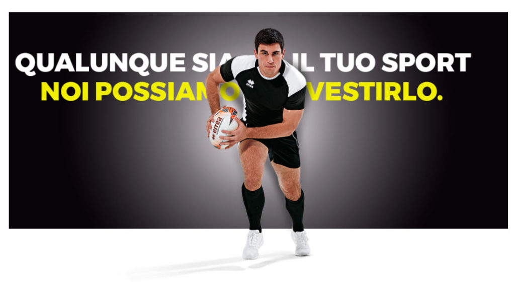 errea_sport-slide-rugby-it_2-1030x591