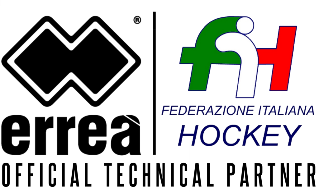 FEDER ITALIANA HOCKEY